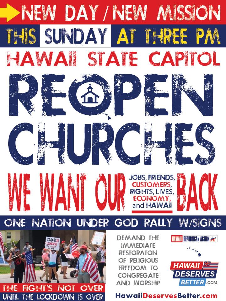 open-hawaii-rally-may24-churches