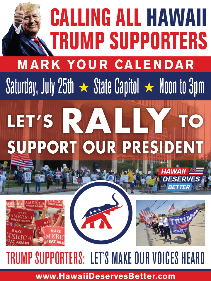 hira-fb-1040-trump-rally-state-capitol-1